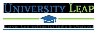 University Leap
