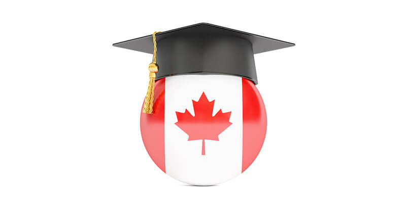 defence colony education consultant | study in canada