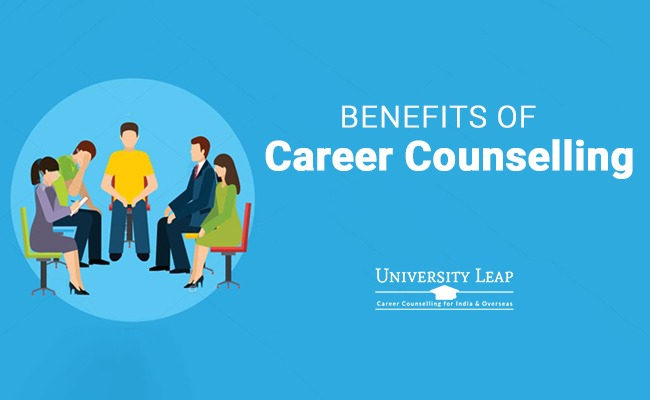 best career counsellor in Delhi